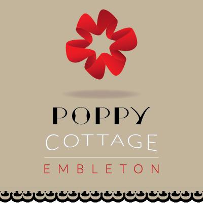 Poppy Cottage | Embleton